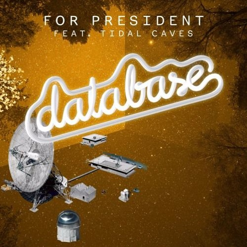 Database - For President Ft. Tidal Caves (Shigaki Remix)[PREMIERED ON THUMP] FREE DOWNLOAD!