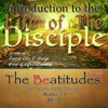 Introduction to the Life of The Disciple Pt 5: The Heart of The Disciple - 10.09.16