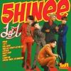Shinee 1 Of 1 Mp3
