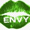 E -Envy (Haiku)