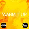 Craig David - Warm It Up (Jason Imanuel & Thiago Mereilles HTY Edit)