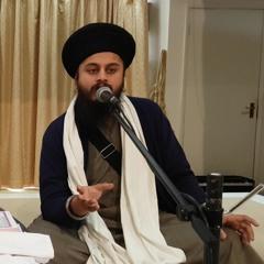 02 - Zafarnama Katha - Bhai Sukhjeevan Singh Ji (16/10/16)