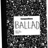 Al.Holla x The Ballad