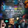 regressive-hypnosis-album-preview-mixdown