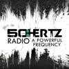 Jan Fleck @ 50:HERTZ Radio #028