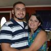 Testimony of Bro Guermo and Erica Cano
