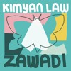 Kimyan Law - Zawadi (10 minute Album preview)