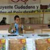 La Constituyente Ciudadana-Popular rumbo al centenario - Raymundo Espinoza