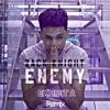 Zack Knight - Enemy (Exhibit A Remix).mp3