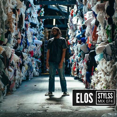STYLSS Mix 074: ELOS