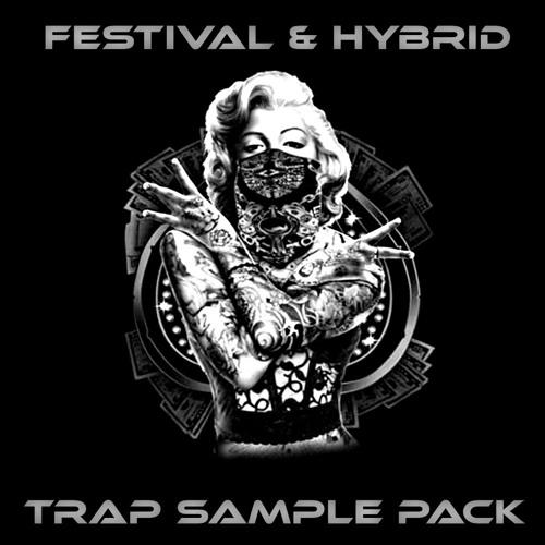 download samples