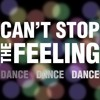 Ior Mar - Can't Stop The Feeling ( EDM  2016 )