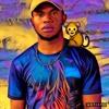 Shatta Wale X (AfroBeat Remix) Ced-Prod