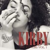 Free Download James Arthur - Say You Won't Let Go - Cover by KIRBY Mp3