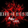 Audioless - Bass Is Kickin (Andy Alent Hard Edit)*BUY 2 FREE DOWNLOAD*