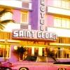 Hotel Saint George - Un Angelo Blu (Prevale Remix) Quiet Vision