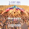 Merkaba - Alchemy Circle 03 - Boom Festival 2016