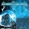 Sonata Arctica - Shy (Dance ReMiX 2016)
