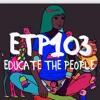 ETP103