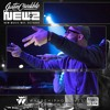 Justin Credible's New @ 2 Where Hip Hop Lives App Mix: October