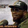Beanie Sigel Interview With The Breakfast Club (10 - 11 - 26)