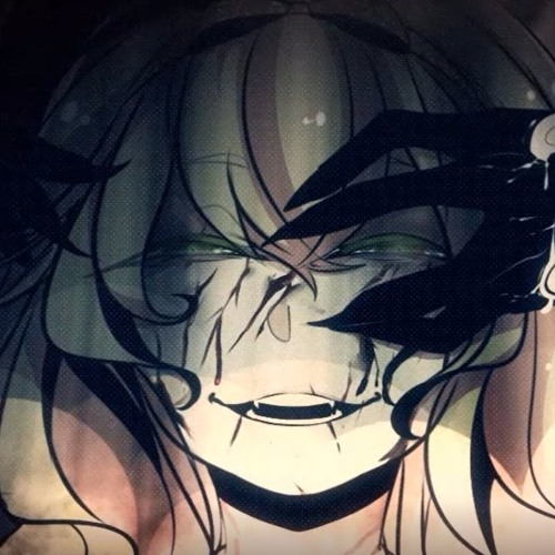 Cyber diva exorcism vocaloid original song by creep p listen to music - Cyber diva vocaloid ...