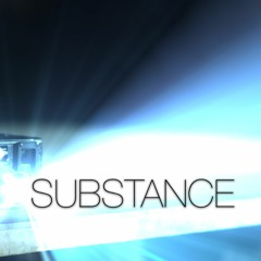Anilyst - Substance