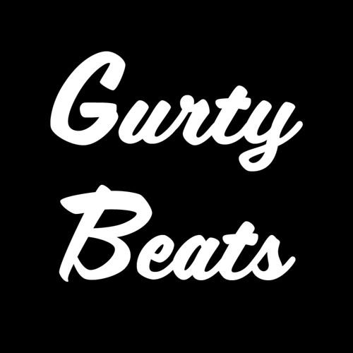 Jah Hop - Instrumental by @GurtyBeats