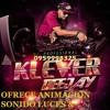 KC - Mosaico 3 Karisma Intro Steady & Sclusivo - Klever Dj Producer's