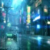 dystopia ft. beau golden (prod. mt. fujitive)[music video in desc.]