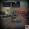 Step It Up  RATED X Feat. TeckSkillz