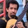 Meet Your Neighbor #3 - Lilo Gonzales
