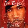 Ja Rule Feat. Lil' Mo & Vita - Put It On Me (New Freestyle October 2016)