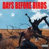 Days Before Birds 2016 Songs And Features Mix