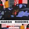 Download HRadio #6 Mp3