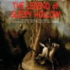 James M. Stephenson:        THE LEGEND OF SLEEPY HOLLOW