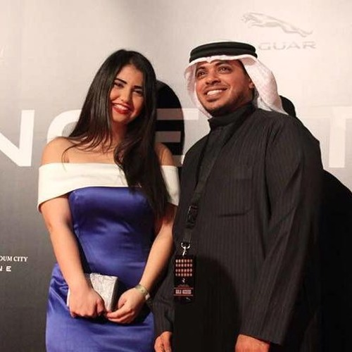 Farah Talking Emirati With Aisha Al Bedwawy By Abdulla Al Muhairi On Soundcloud Hear The World S Sounds