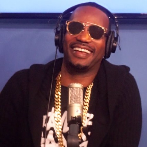 "Ear Candy ON DEMAND Ep. 215 ""Breakfast with Juicy J"""
