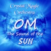 OM The Sound of the SUN