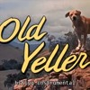 Old Yeller - Joji (instrumental Remake)