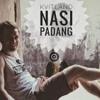 Nasi Padang Kvitland db Demo 2016