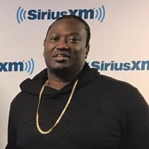 "Ear Candy ON DEMAND Ep. 217 ""Breakfast with Project Pat"""