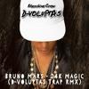 Bruno Mars - 24K Magic (D-VOLUPTAS TRAP RMX) Ver.2  **FREE DOWNLOAD**