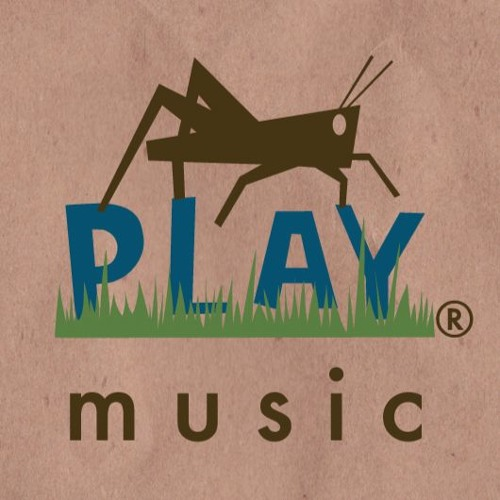 PLAY music (a rotating list of favorites)