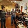 Podcast 168: Robb Talbott and the Moto Talbott Museum