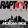 Morgan Page Opening Set @ REV Ultra Lounge