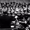 October - Eric Whitacre (Hal Leonard, 2000)