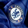 Blue is the Colour CHELSEA ANTHEM Cover
