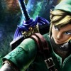 The Legend of Zelda: Ocarina of Time (Remix) @remixgodsuede