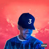 Chance the Rapper - Blessing (reprise)  *HD